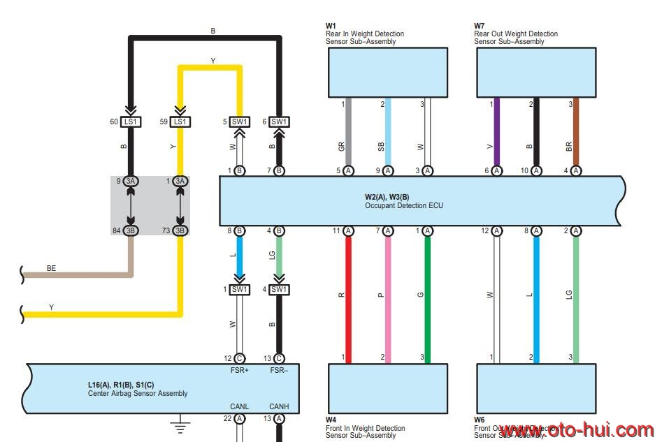 2012 toyota prius v wiring diagram schematic wiring diagrams u2022 rh detox design co