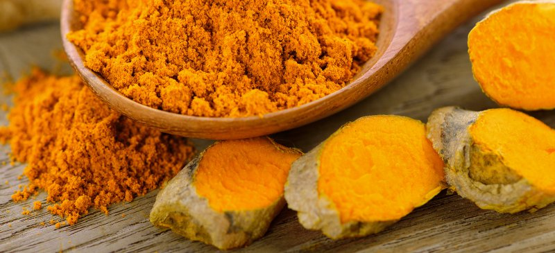 Turmeric Is A Natural Medicine That Heals Digestive Problems, Fights Inflammation, Reduces The Risk Of Cancer And Much More