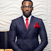 Gbenro Ajibade Denies Marrying Osas Igodaro For Green Card