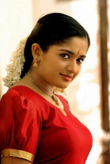 malayalam actress kavya madhavan marriage photos