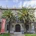 El Colegio de Abogados de Barcelona exige a la Generalitat que acate la Constitución para garantizar la convivencia pacífica