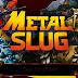 Metal Slug apk + obb