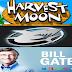 Hubungan Bill Gates, Harvest Moon, dan Gameshark