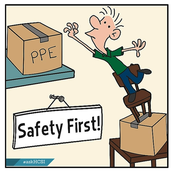 healthcare compliance solutions inc safety first it s and old
