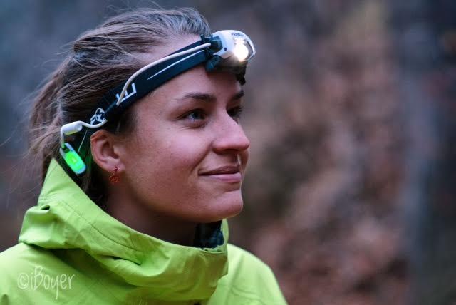Foxelli MX500 Headlamp gear review, Best Headlights for hiking
