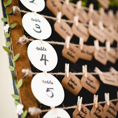 Réaliser son plan de table facilement avec mes hotes.com blog mariage www.unjourmonprinceviendra26.com