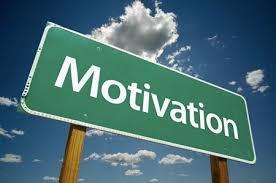 kata kata motivasi hidup penuh inspirasi