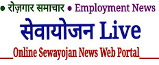 sarkari naukri | sarkari result | government jobs search | online jobs | freshers jobs