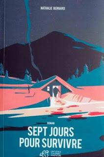 http://reseaudesbibliotheques.aulnay-sous-bois.fr/medias/doc/EXPLOITATION/ALOES/1224761/sept-jours-pour-survivre