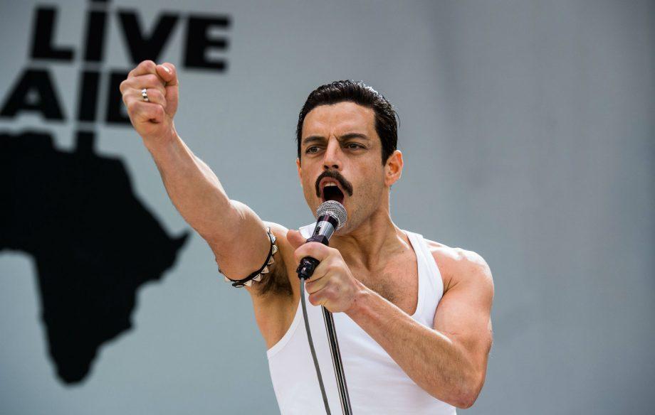 Bohemian Rhapsody [Filme Dual Áudio Download]