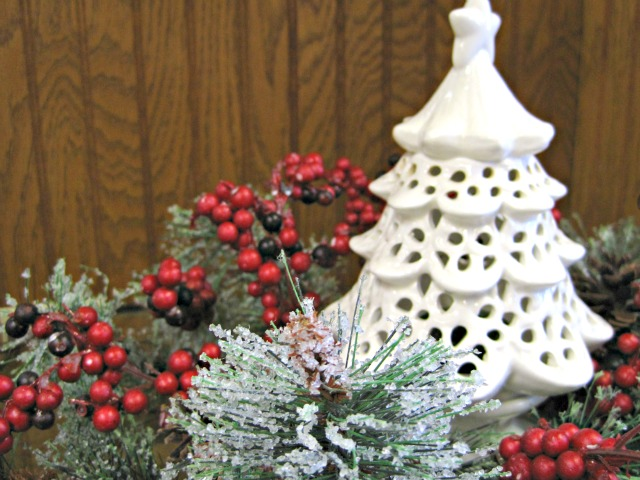 christmas-traditions-without-kids