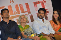Thappu Thanda Tamil Movie Audio Launch Stills  0045.jpg
