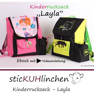 https://stickuhlinchen.blogspot.com/2016/08/kinderrucksack-layla-stickuhlinchen.html