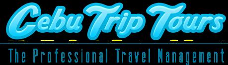 Cebu Trip Tours gay aida dumaguing SEO specialist cebu philippines