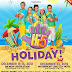 HI-5 Holiday in the Philippines