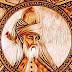 Puisi Jalaludin Rumi
