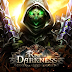 Rise of Darkness v1.2.85282