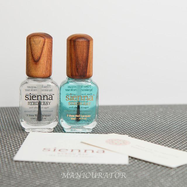 Sienna-BYRON-BAY-Lightning-top-sticky-base