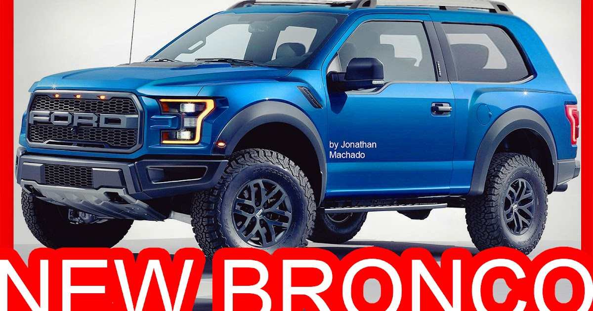2018 Ford Ranger Usa Release Date additionally Neue Pick Ups Von Fiat Mercedes Und Renault 8414315 as well Photoshop New 2018 Ford Bronco F 150 together with 100275529182309521 additionally La Bmw 760li 2017 Recevra Son V12 De Rolls Royce Luxury Car. on 2016 ford bronco