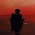 Confira primeira música em carreira solo do Harry Styles, ex One Direction