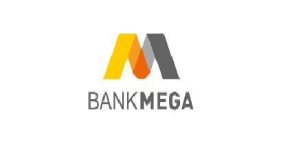LOWONGAN KERJA BANK MEGA AGUSTUS 2017