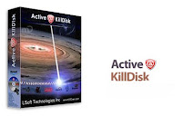 Active@ KillDisk Professional Suite v10.0.6.0 Full