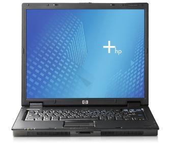 Hp compaq nx6125 notebook pc drivers for windows 10, 8, 7, vista.