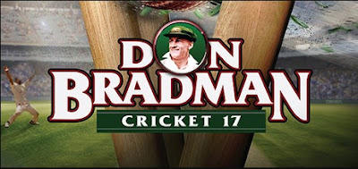 Don Bradman Cricket 17 Apk + Data iso PPSSPP Download