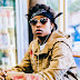 "DeJ Loaf ""Who Gon Stop Us"""
