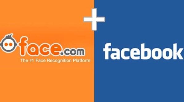 face.com facebook
