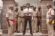 singam 3 movie stills gallery-thumbnail-37