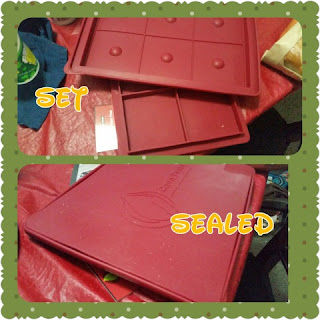 silicone burger press 2