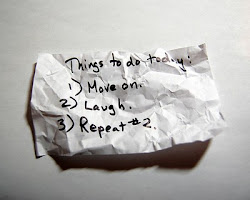 things to do entire life...:)