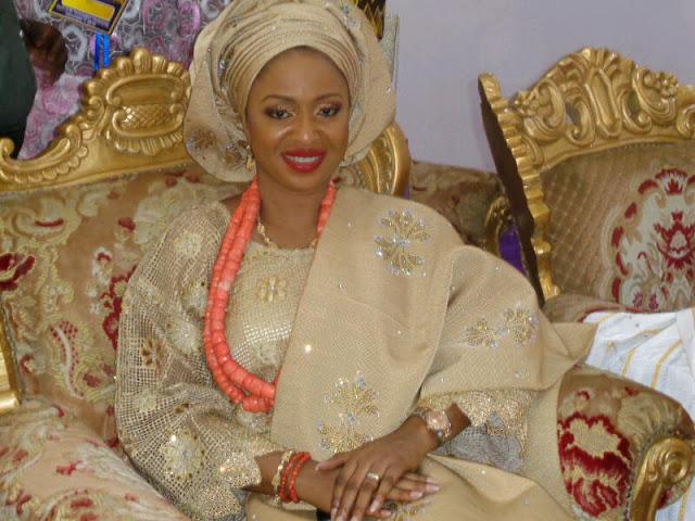 Adedokun Adebisi Ogunwusi