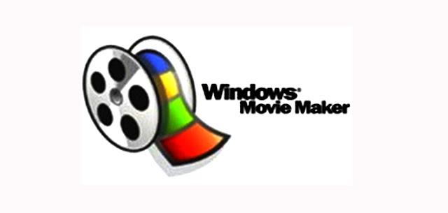 aplikasi pembuat video youtube