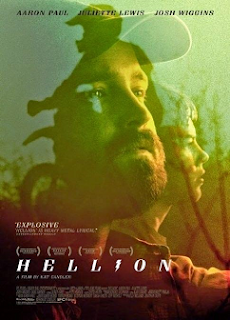 Download Hellion Dublado Grátis
