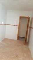 piso en alquiler avenida casalduch castellon cocina2