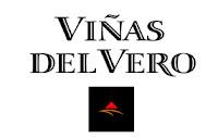www.vinasdelvero.es/