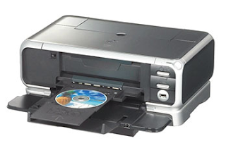 Canon PIXMA iP5000 Printer Download Softwere for Windows as well as Mac OS X
