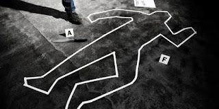 Homem mata o próprio irmão em Iati