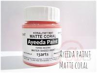 https://www.essy-floresy.pl/pl/p/Farba-akrylowa-Matte-Paints-Coral-koralowy/1284