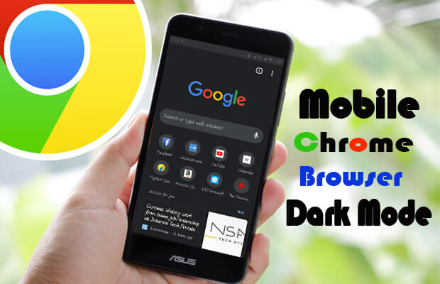 enable-dark-mode-on-chrome-browser