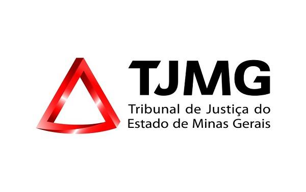 Concurso TJMG para oficial e técnico: banca em breve!