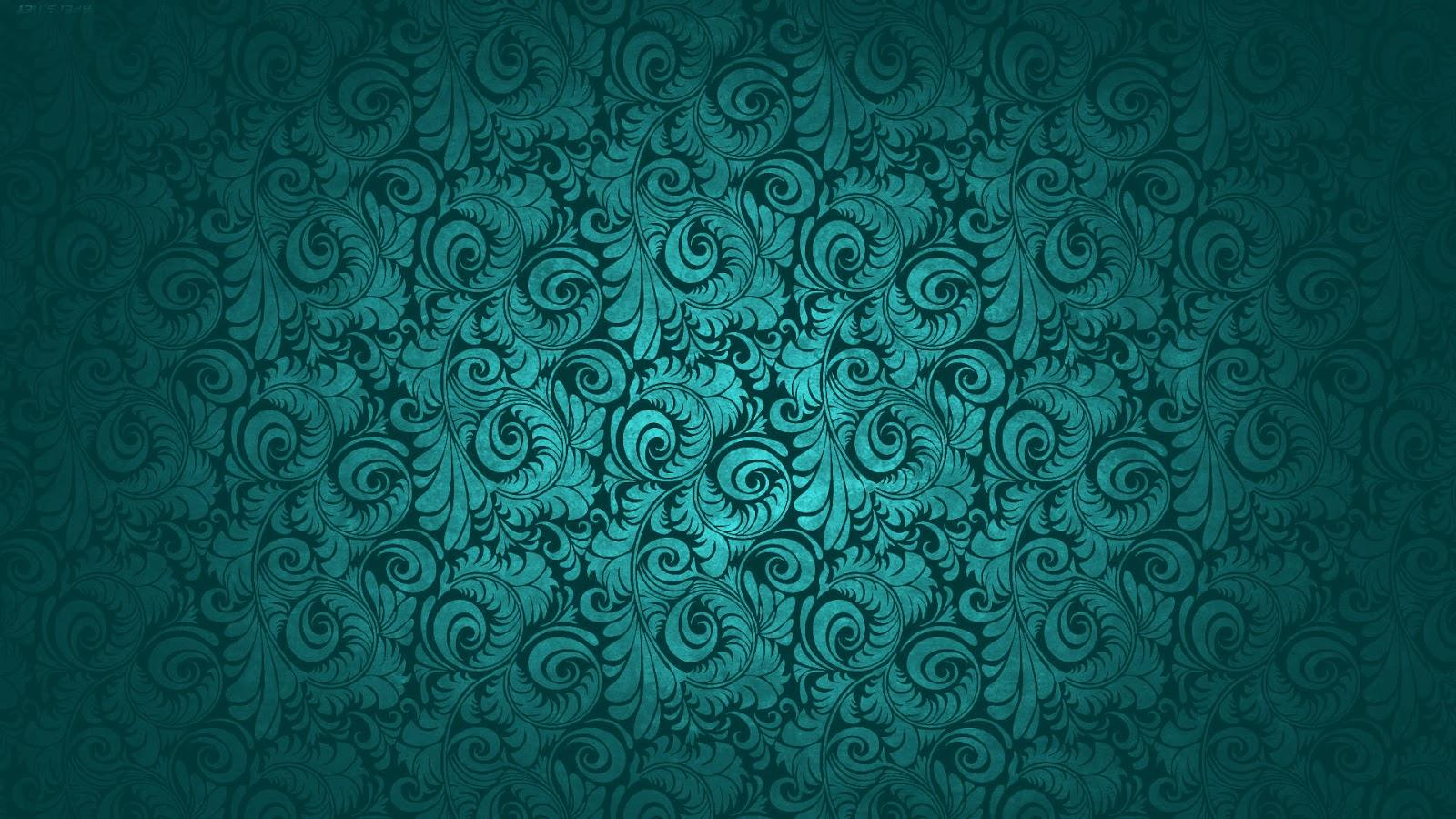 Wallpaper Background Keren