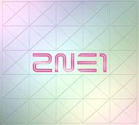 2NE1 2011.03.16