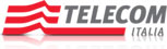 Telecom Italia to offer iPhone in Italy
