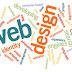 Jasa Pembuatan Website, Toko Online & Web Review