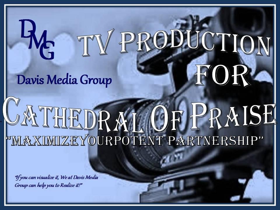 Davis Media Group 84