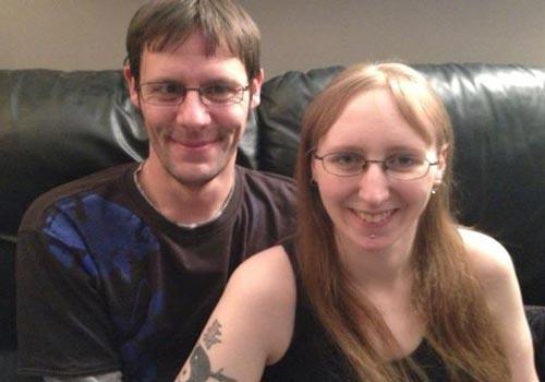 pacar pertama 6 Kisah Orang Hilang Ingatan Paling Aneh Tapi Nyata