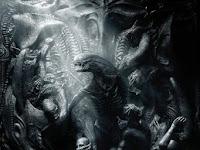 Download Alien: Covenant (2017) BluRay 720p Subtitle Indonesia